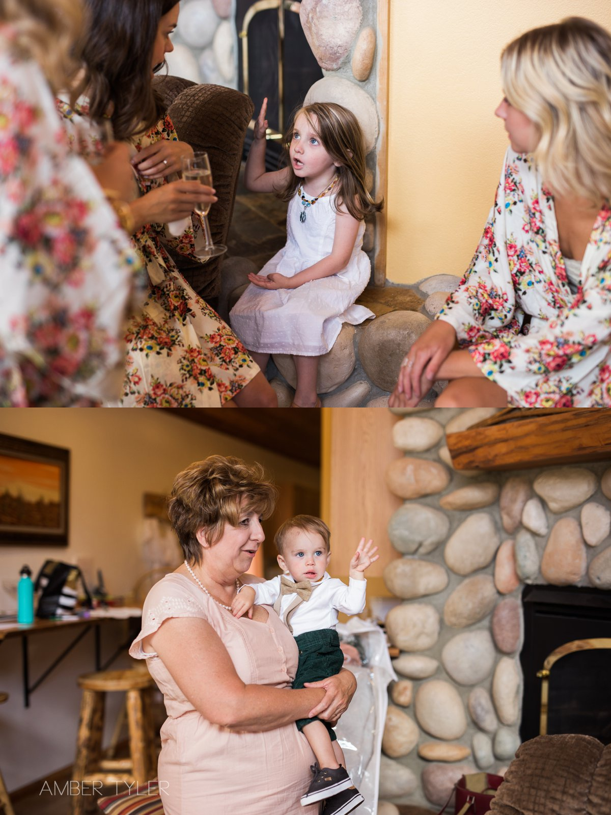 Spokane Wedding Photographer_0457