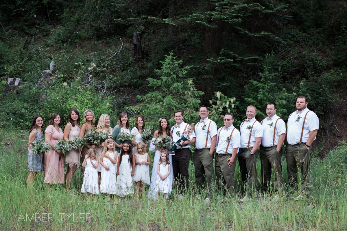 Spokane Wedding Photographer_0480