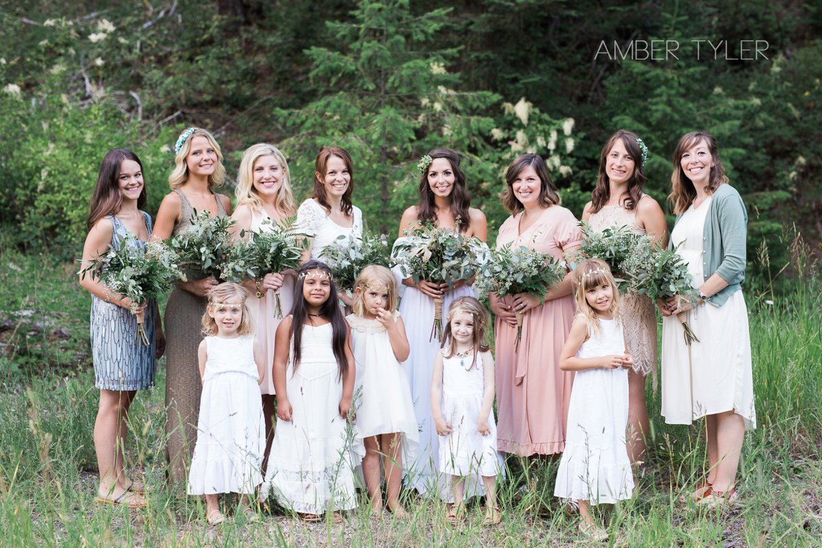 Spokane Wedding Photographer_0482