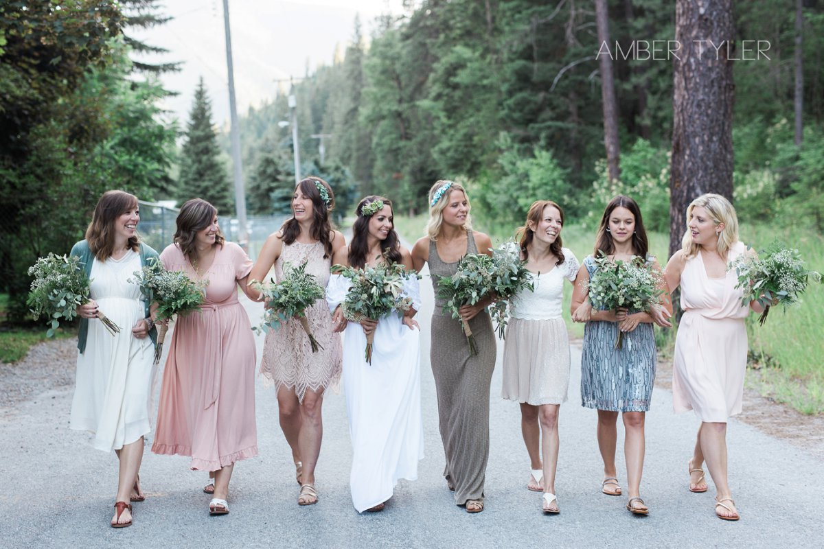 Spokane Wedding Photographer_0489