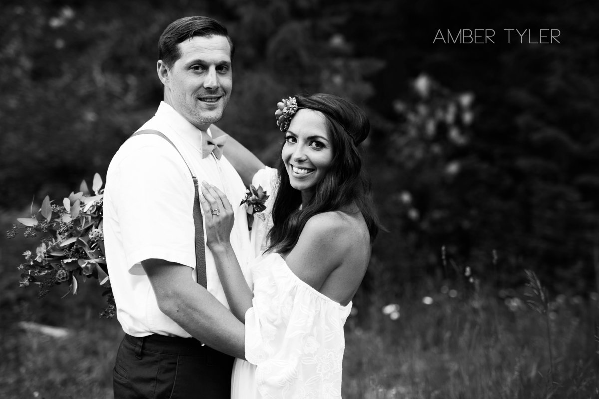 Spokane Wedding Photographer_0490