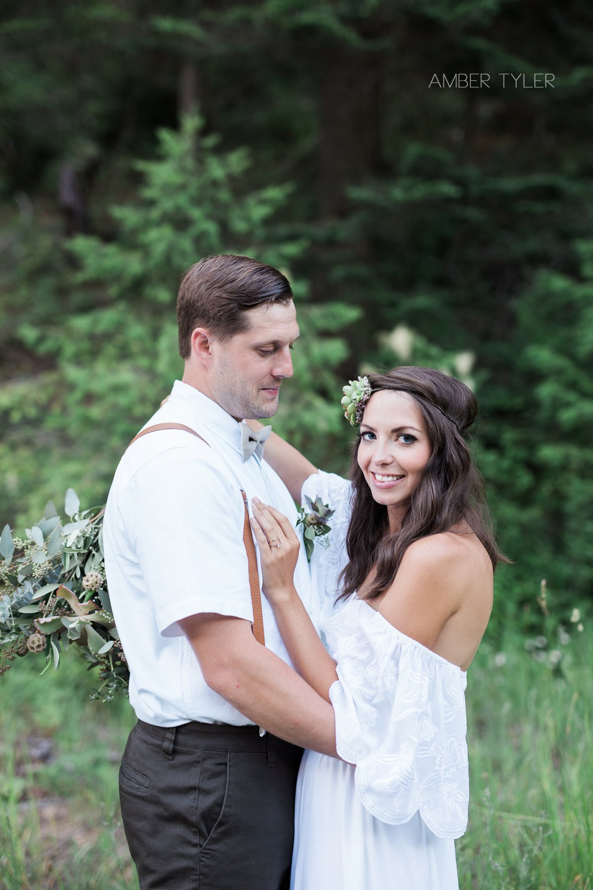 Spokane Wedding Photographer_0491