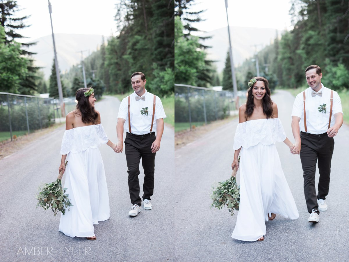 Spokane Wedding Photographer_0498