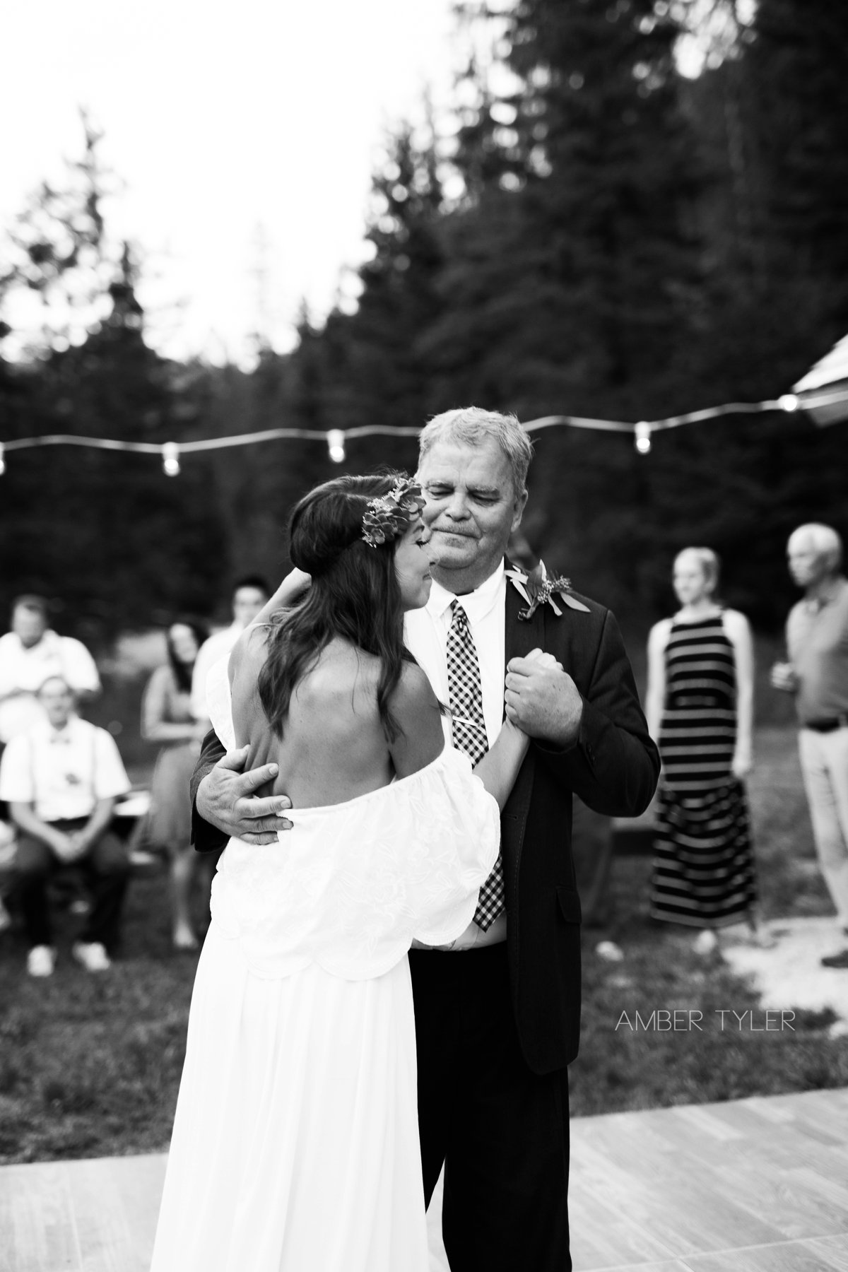 Spokane Wedding Photographer_0518