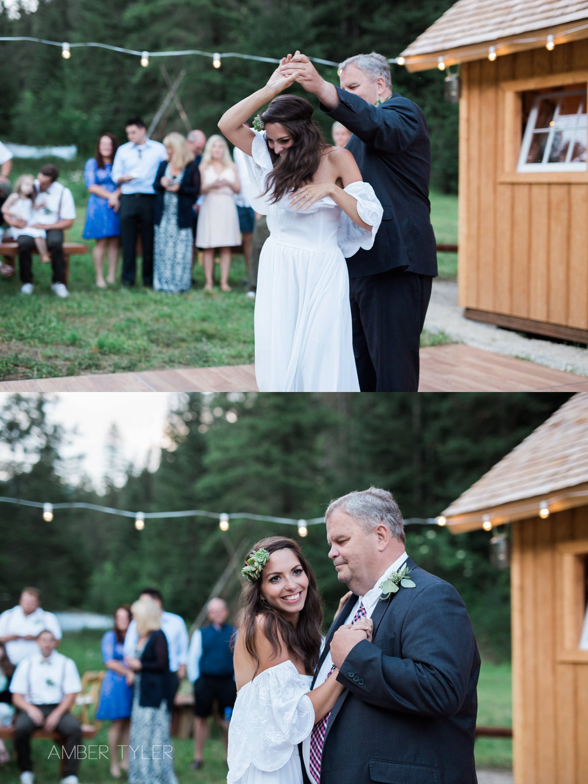 Spokane Wedding Photographer_0519