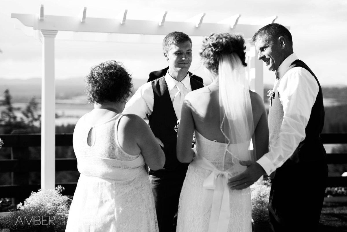 IMG_0013_spokane wedding photographer