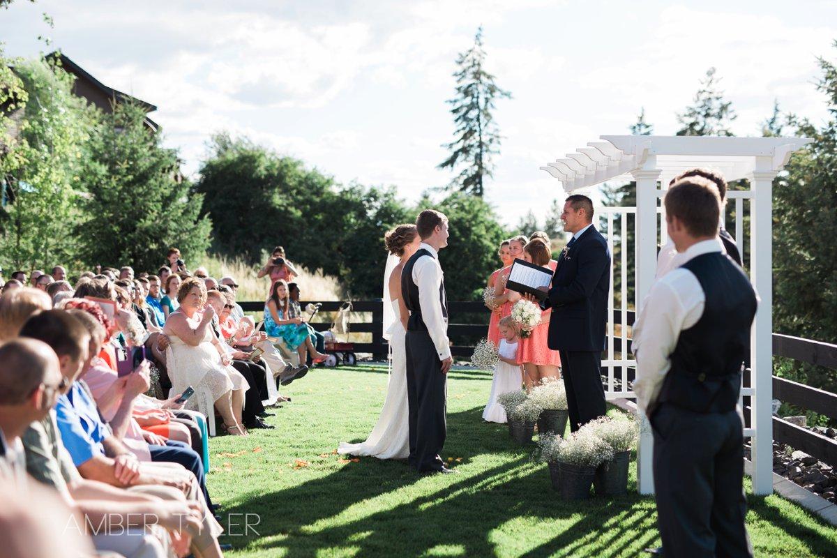 IMG_0022_spokane wedding photographer