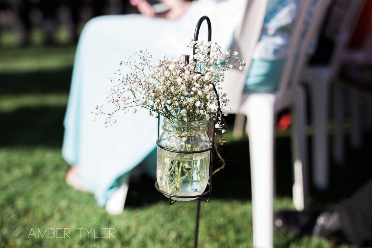 IMG_0041_spokane wedding photographer