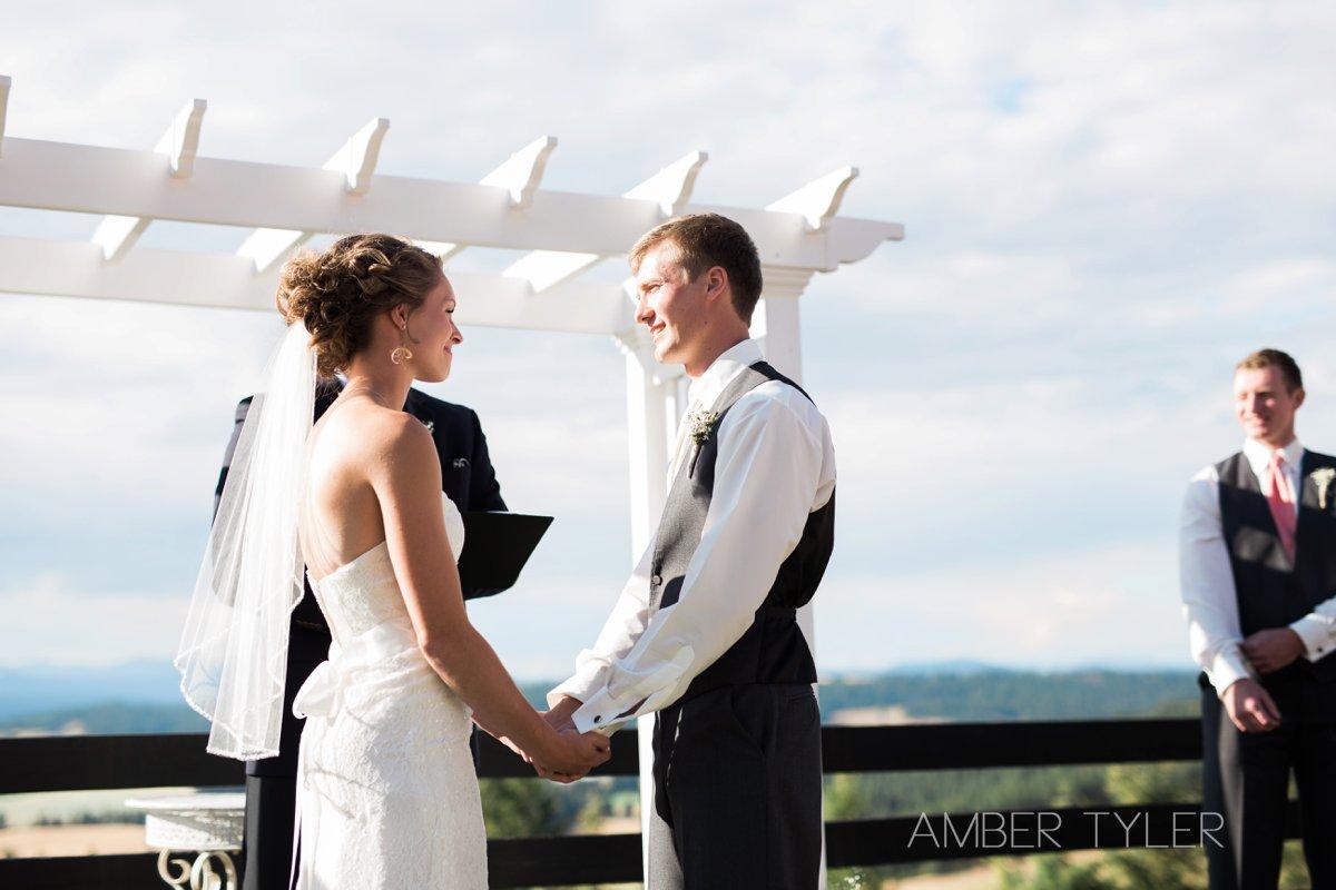IMG_0047_spokane wedding photographer