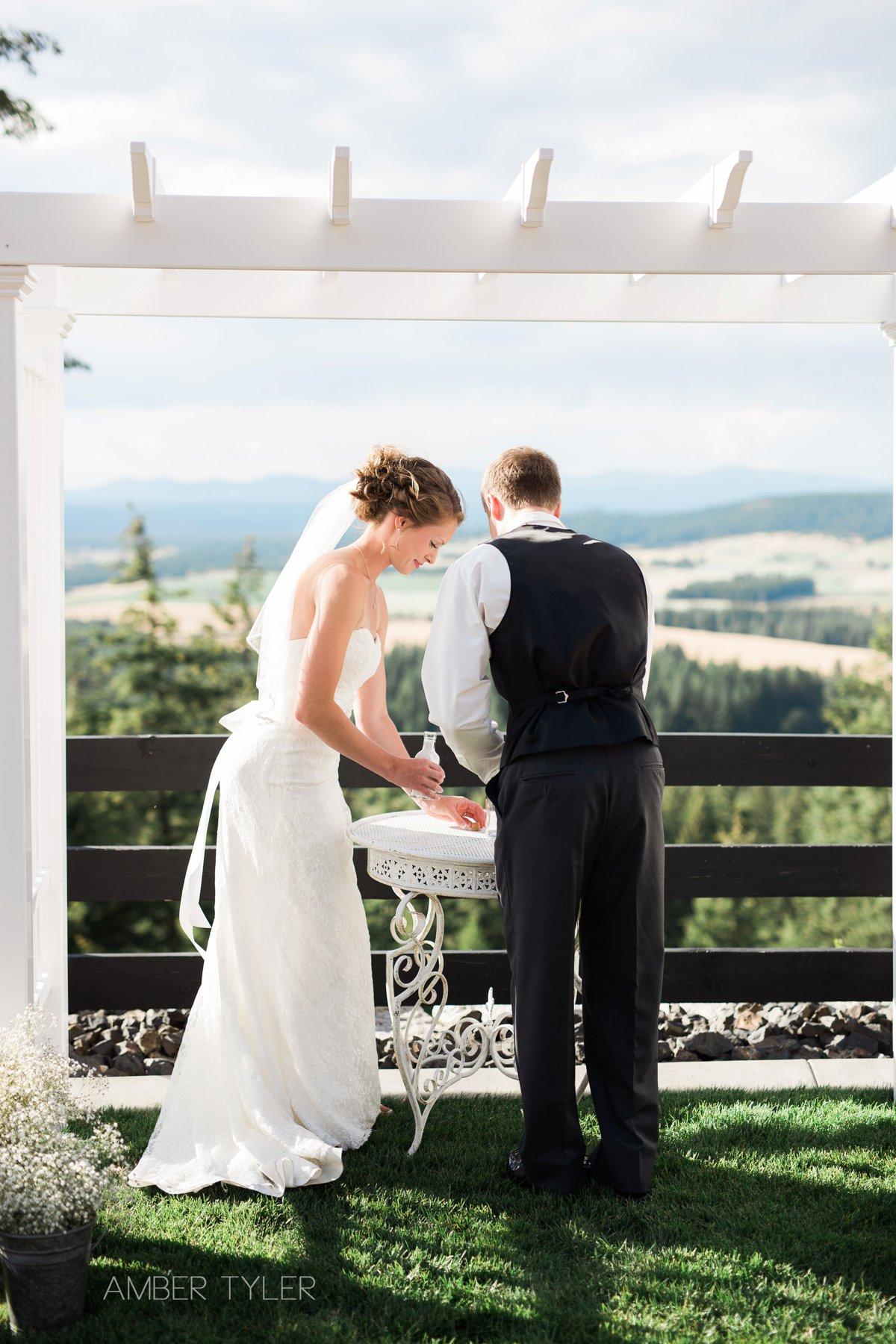 IMG_0071_spokane wedding photographer