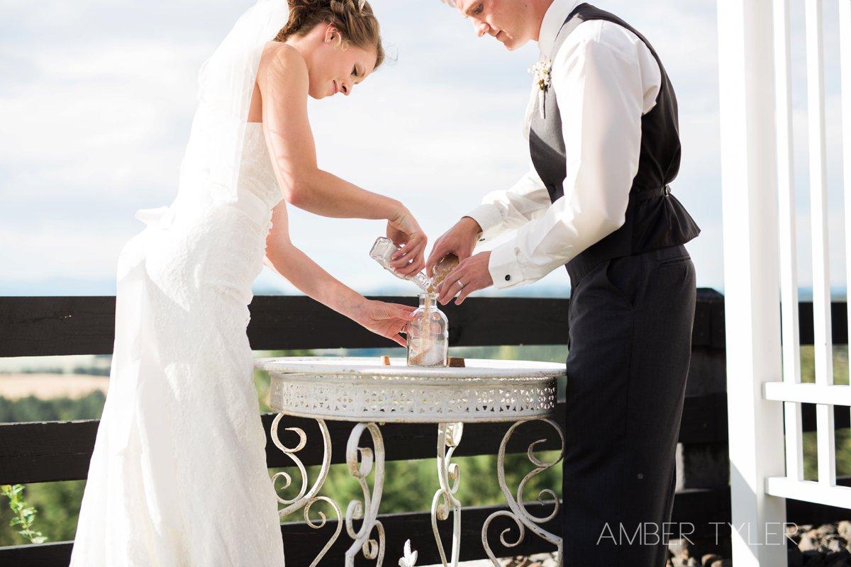 IMG_0076_spokane wedding photographer