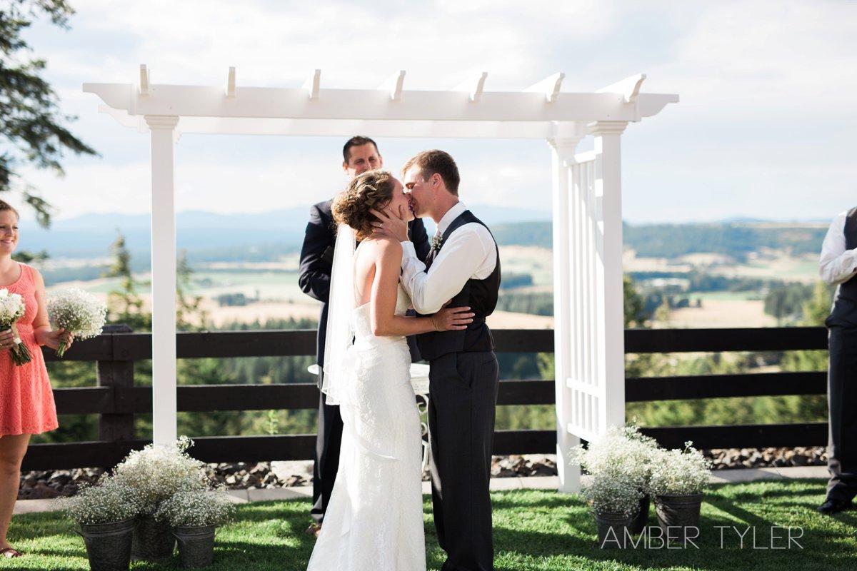 IMG_0100_spokane wedding photographer