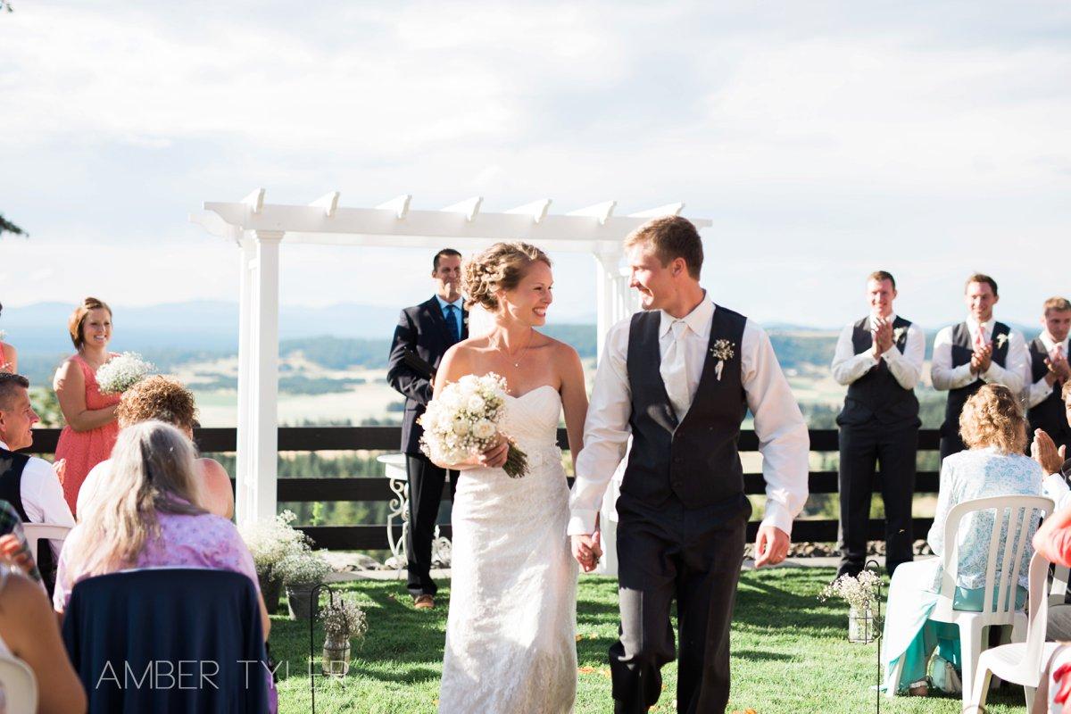 IMG_0128_spokane wedding photographer