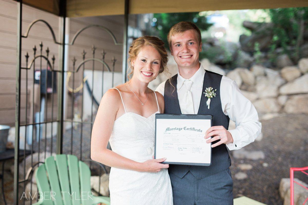 IMG_0230_spokane wedding photographer