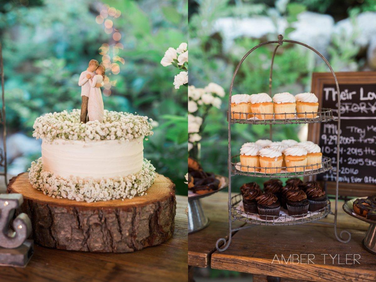 IMG_0297_spokane wedding photographer