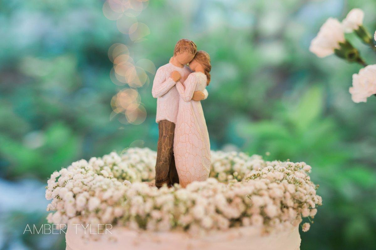 IMG_0299_spokane wedding photographer