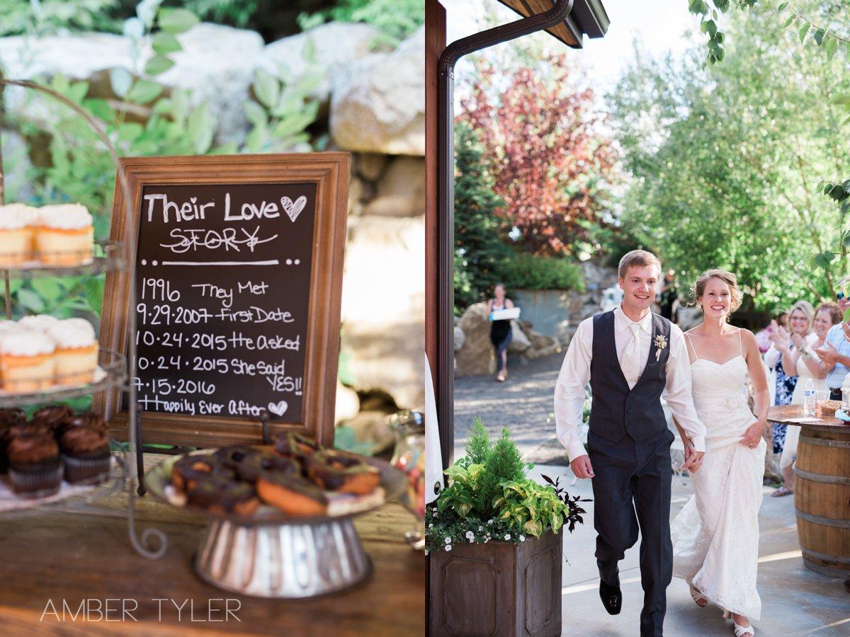 IMG_0392_spokane wedding photographer