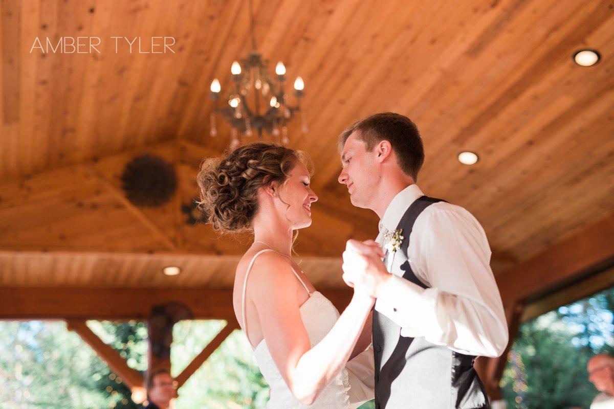 IMG_0658_spokane wedding photographer
