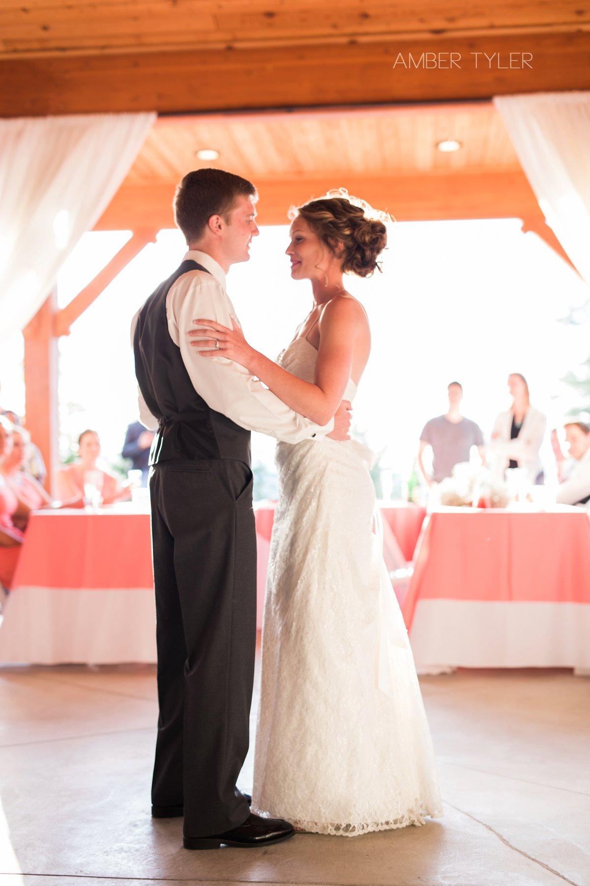 IMG_0689_spokane wedding photographer
