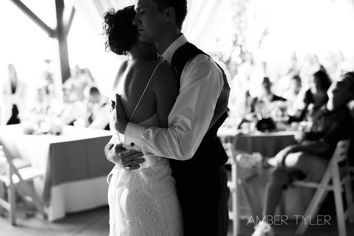 IMG_0720_spokane wedding photographer