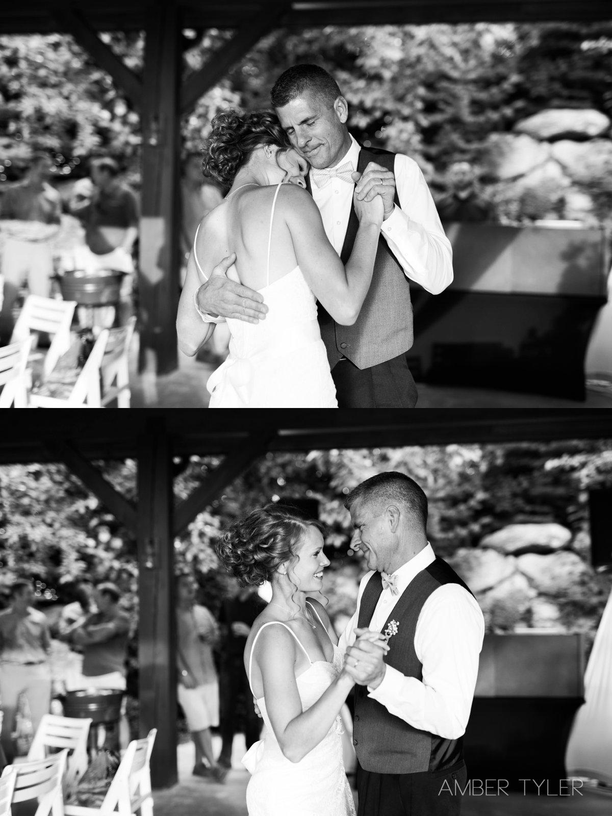 IMG_0777_spokane wedding photographer
