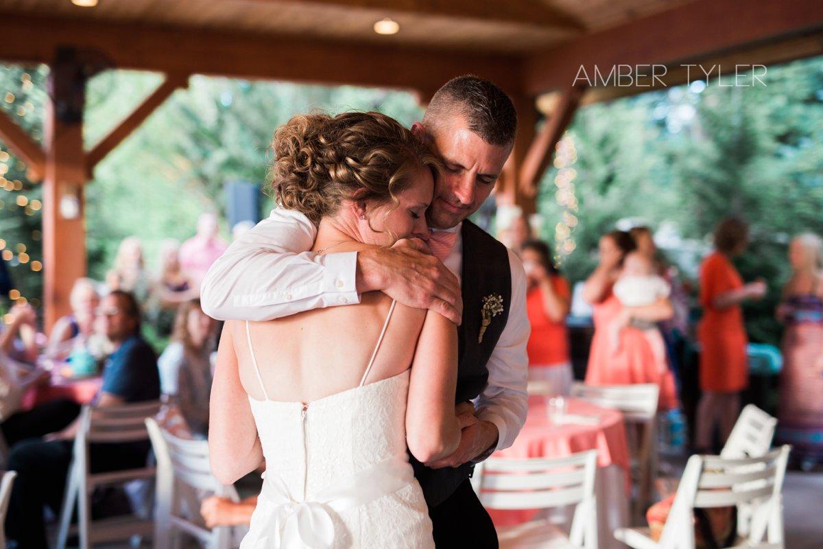 IMG_0823_spokane wedding photographer