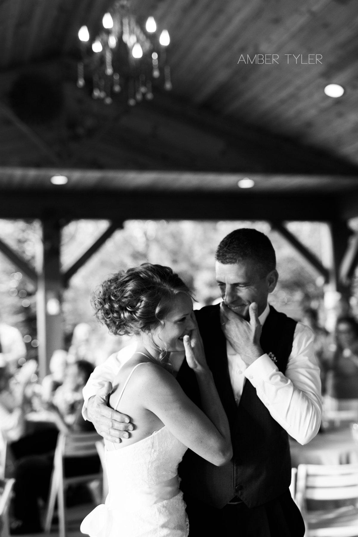 IMG_0829_spokane wedding photographer