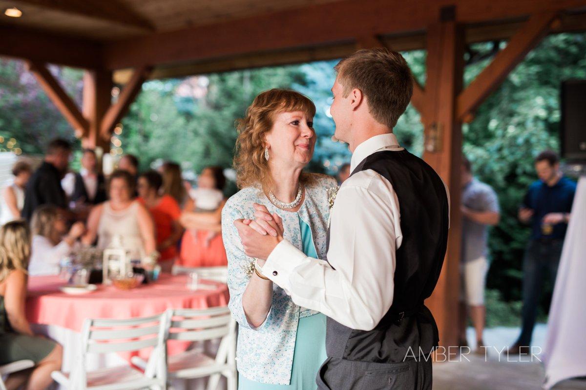 IMG_0850_spokane wedding photographer