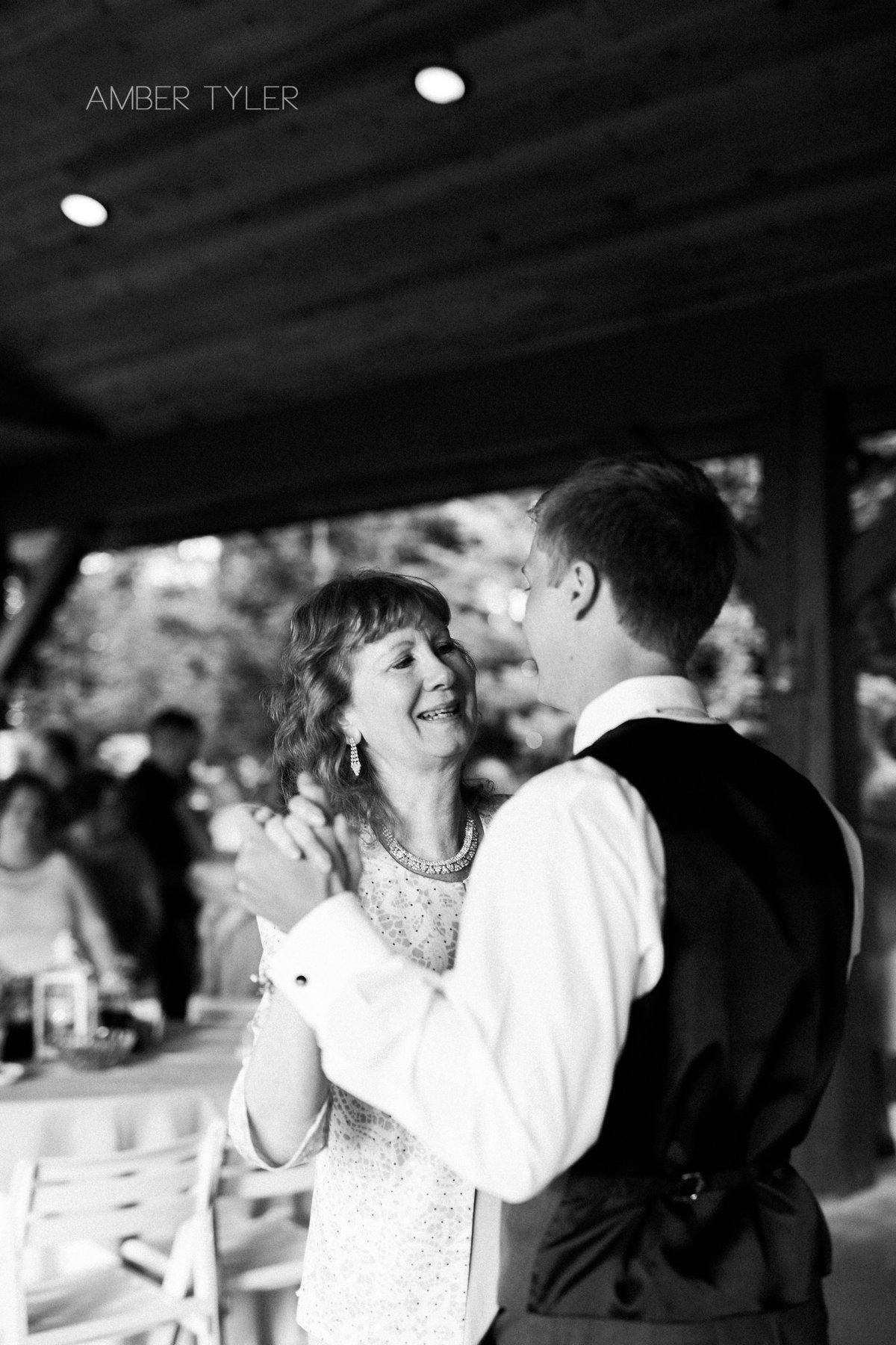 IMG_0853_spokane wedding photographer