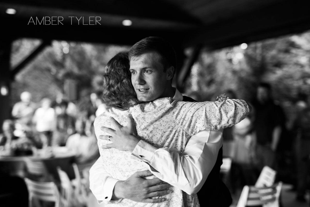 IMG_0885_spokane wedding photographer