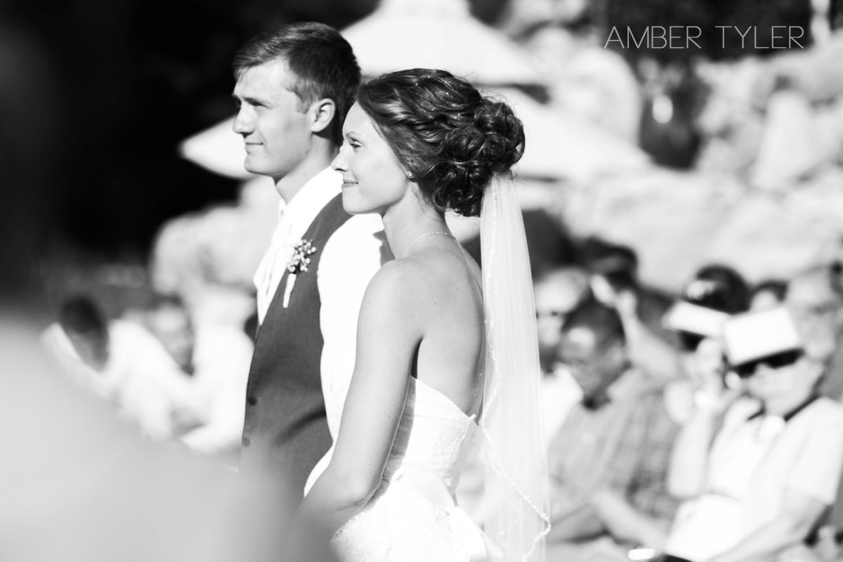 IMG_3531_spokane wedding photographer