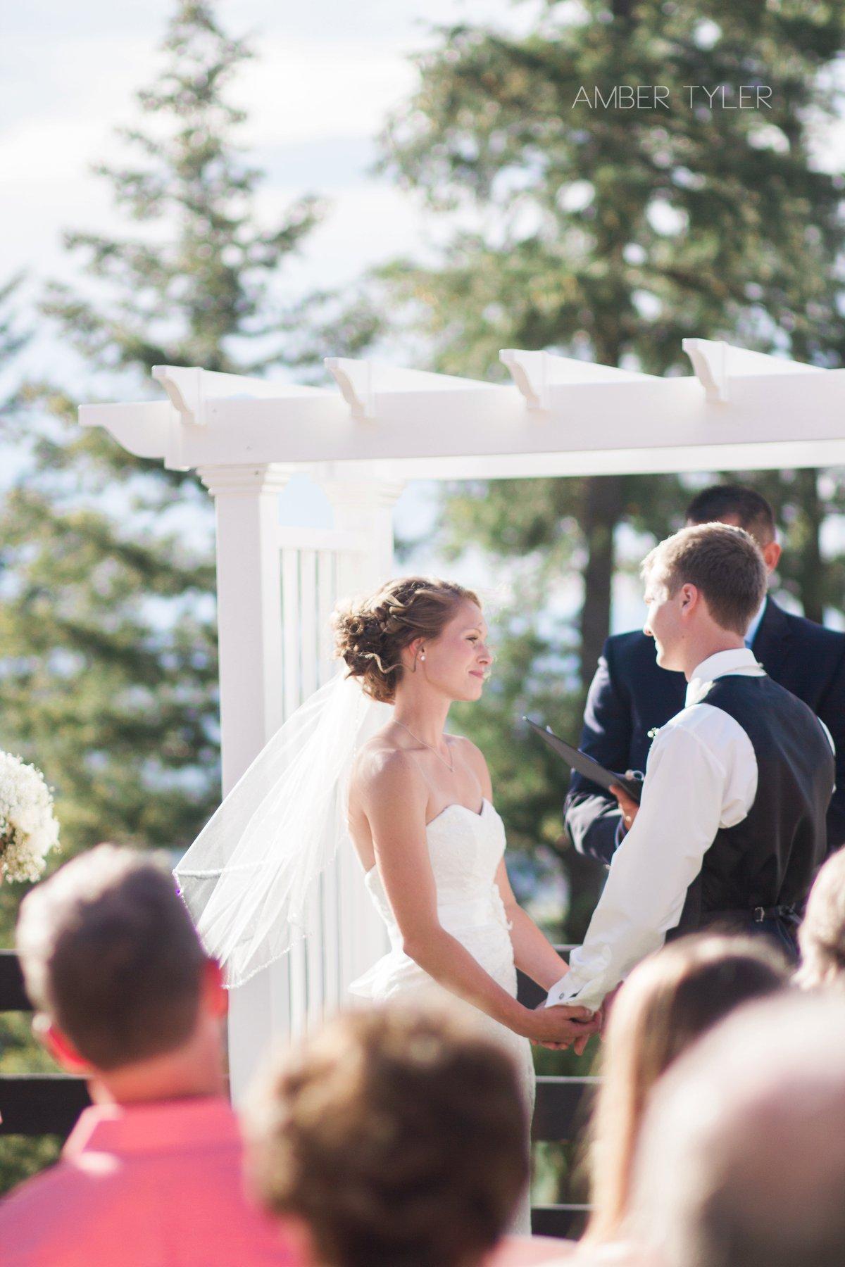 IMG_3546_spokane wedding photographer