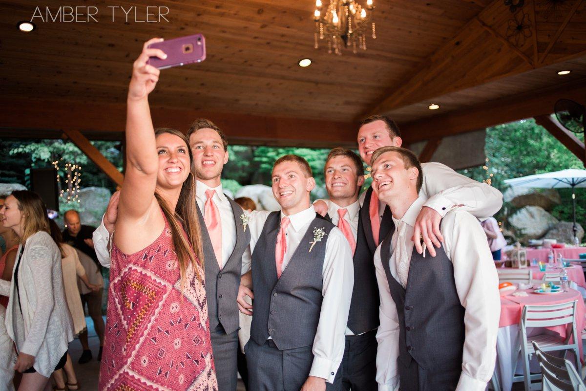 IMG_3761_spokane wedding photographer