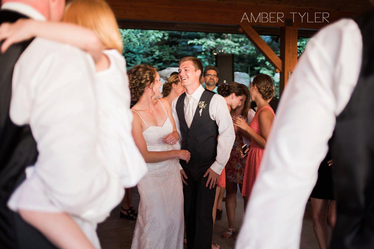 IMG_3778_spokane wedding photographer