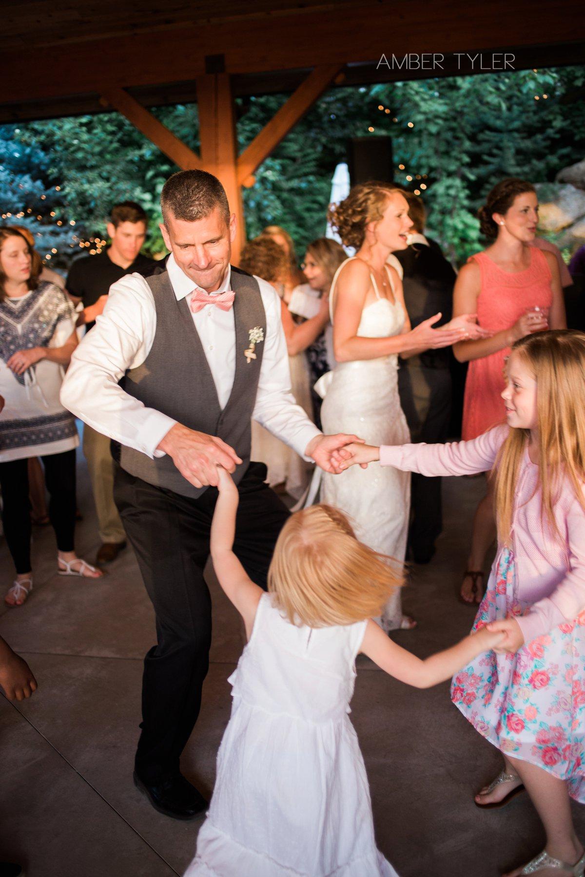 IMG_3800_spokane wedding photographer