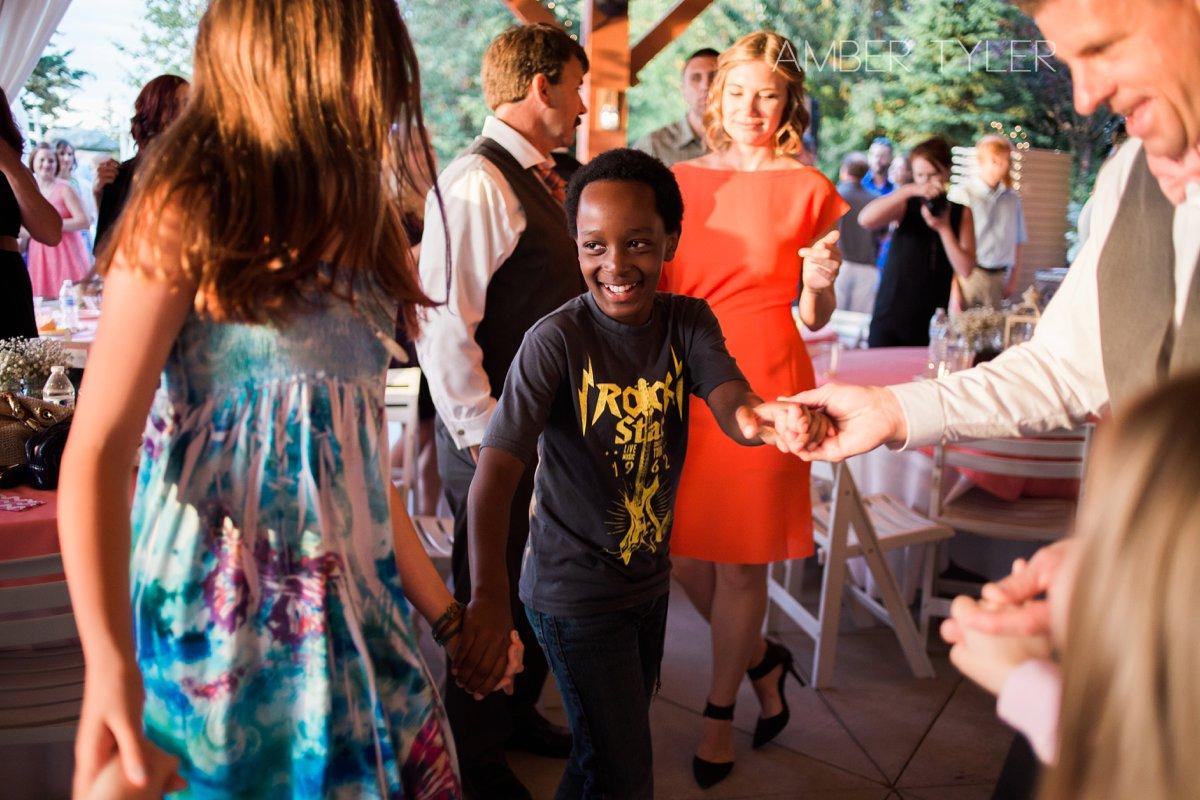 IMG_3814_spokane wedding photographer