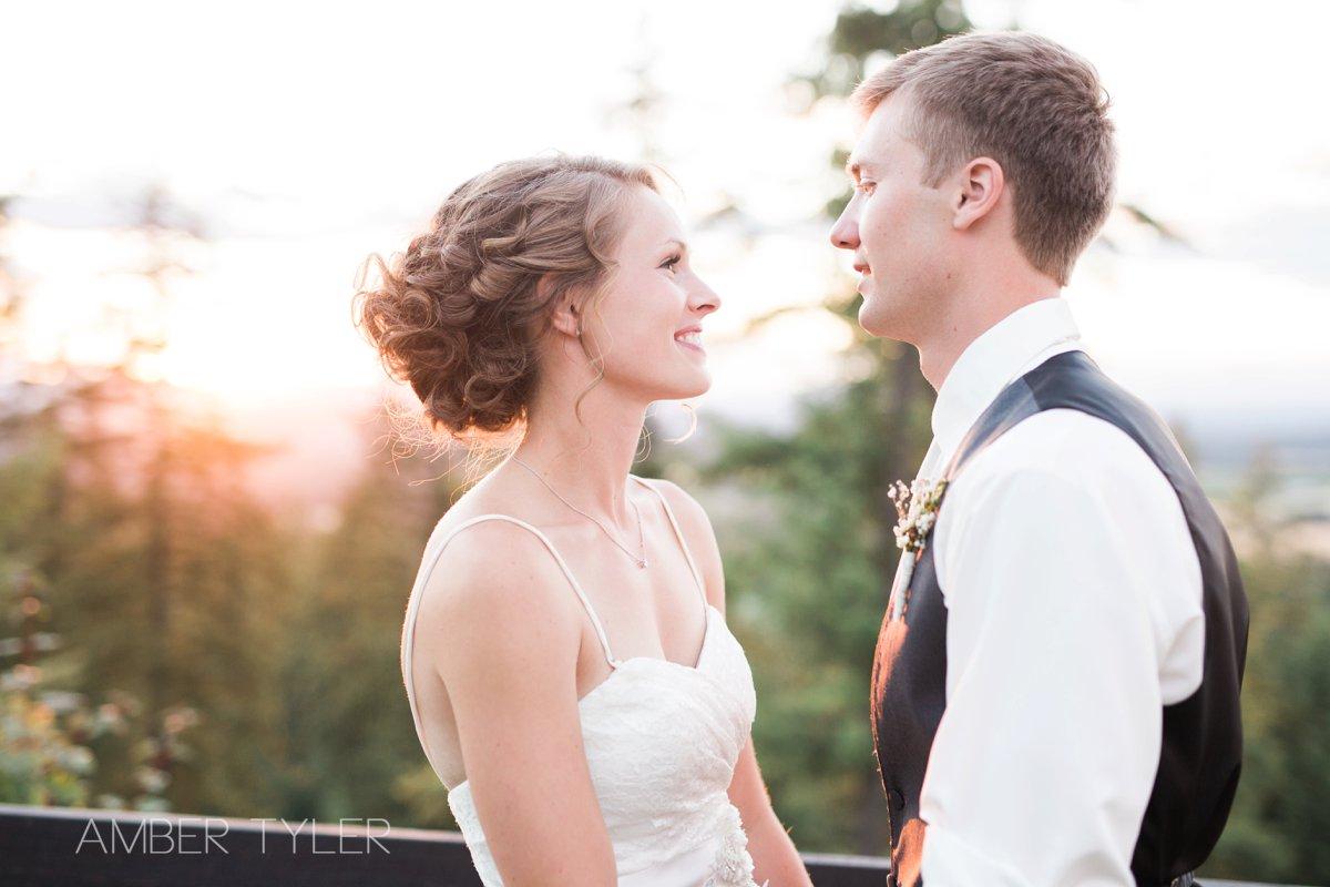 IMG_3887_spokane wedding photographer