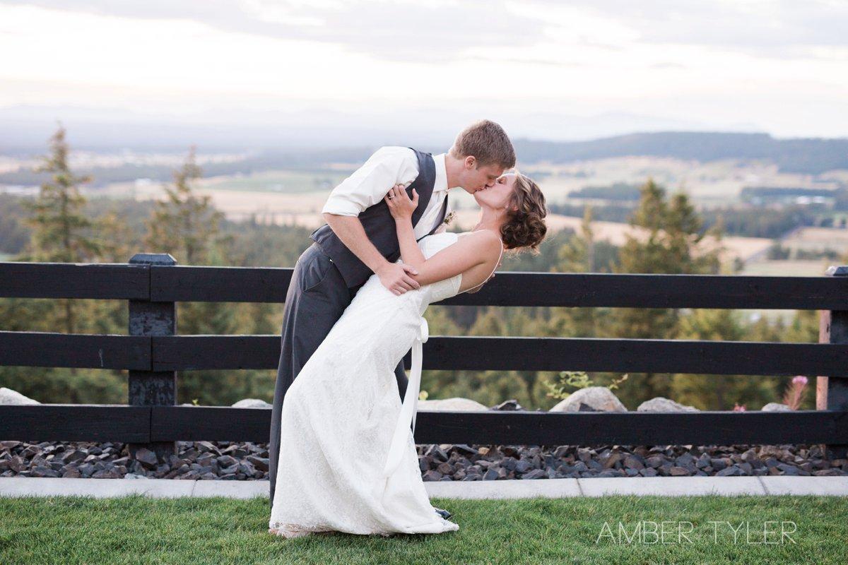 IMG_3895_spokane wedding photographer