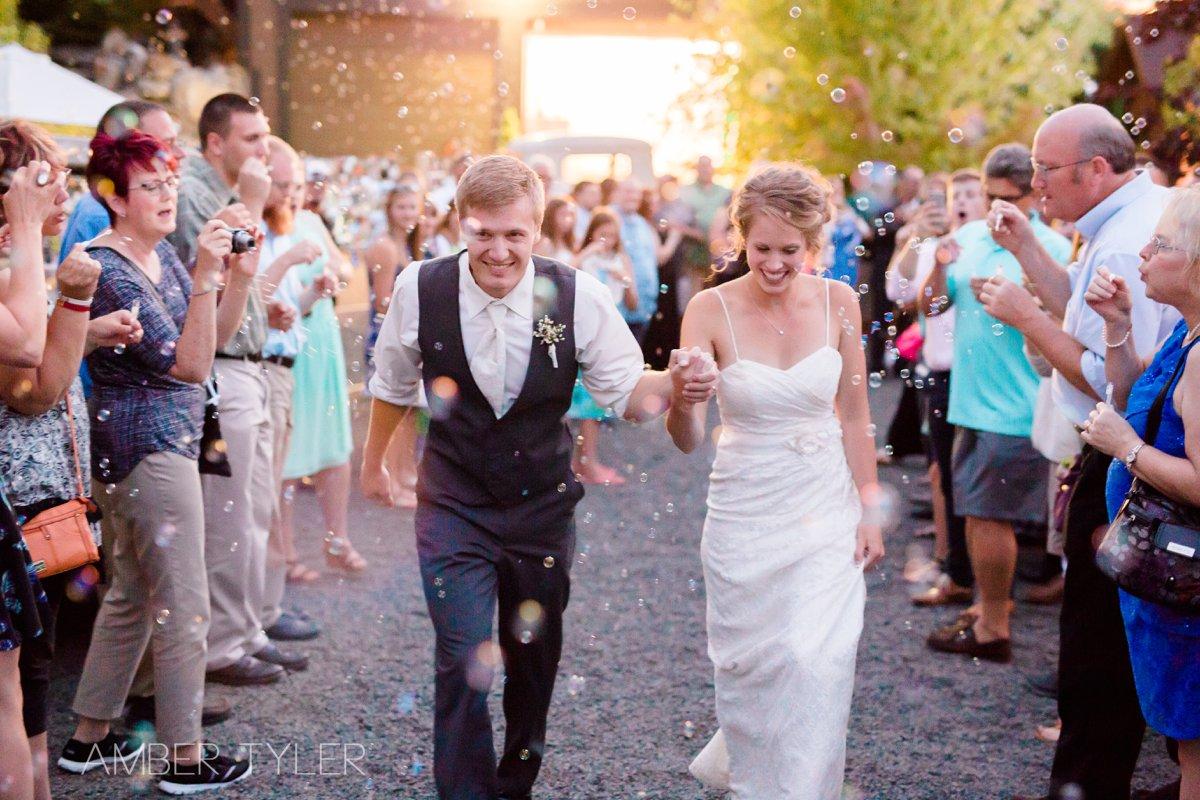 IMG_4040-2_spokane wedding photographer