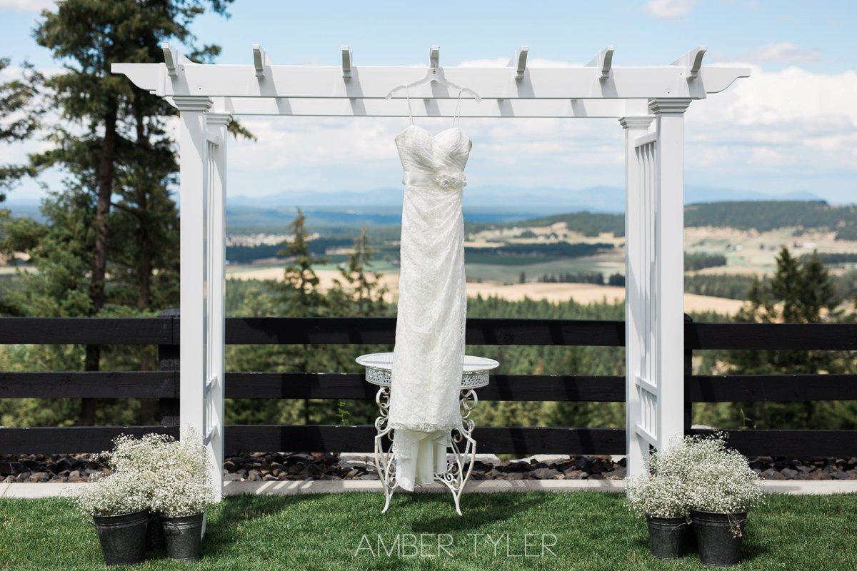 IMG_8100_spokane wedding photographer