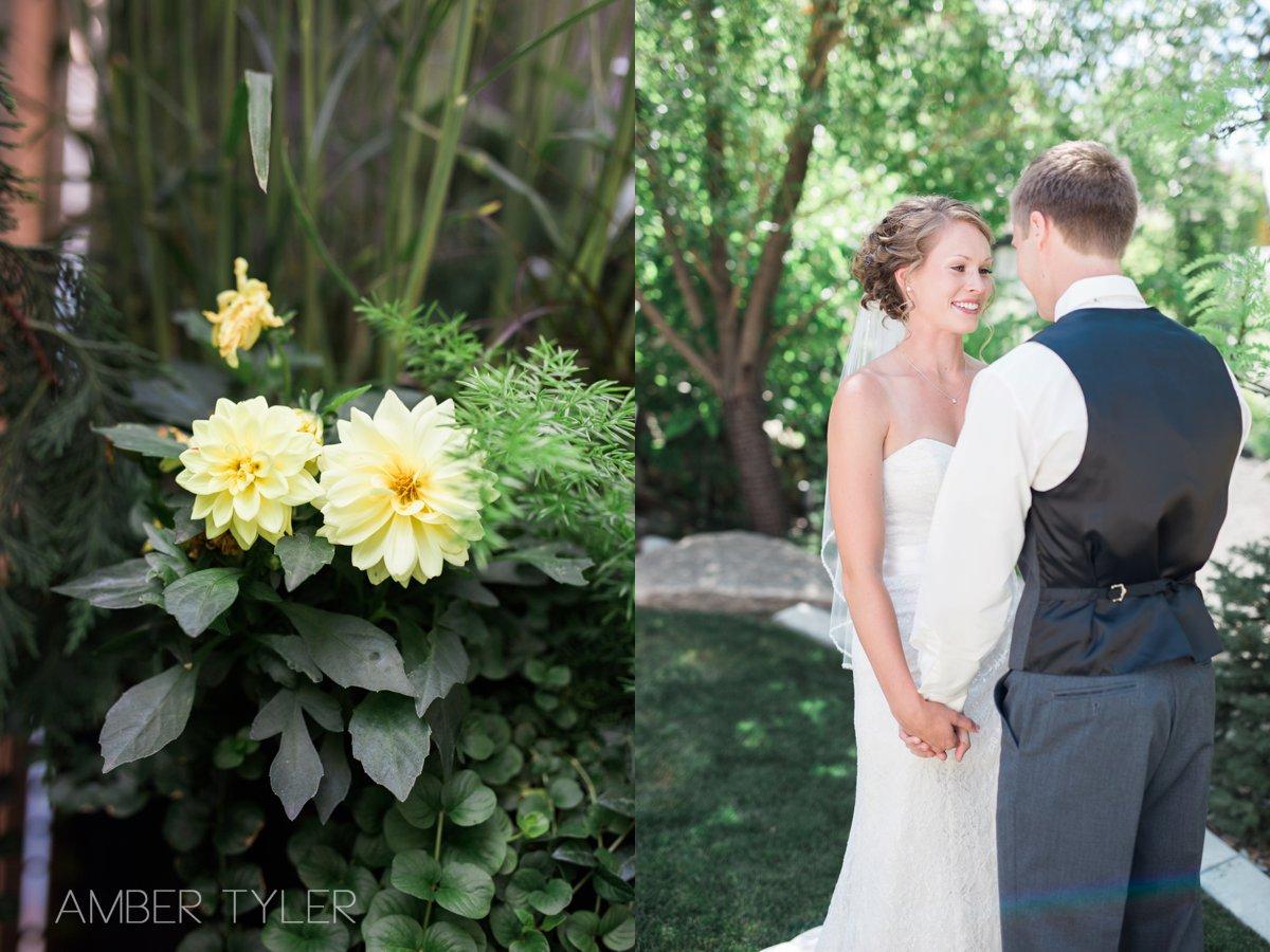 IMG_8134_spokane wedding photographer