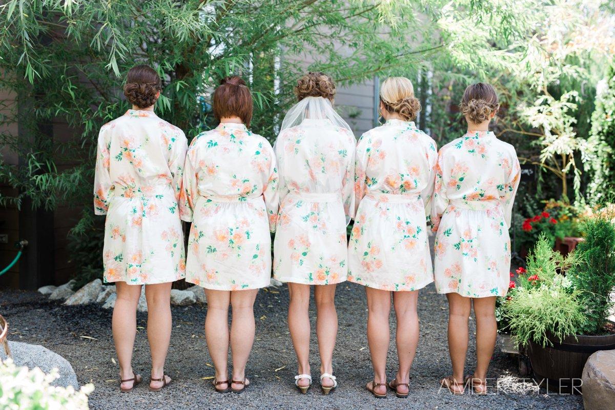 IMG_8237_spokane wedding photographer
