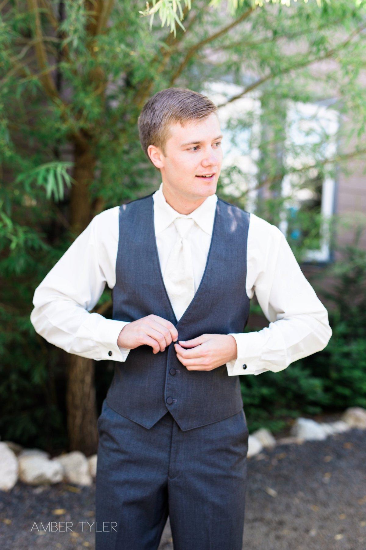 IMG_8267_spokane wedding photographer