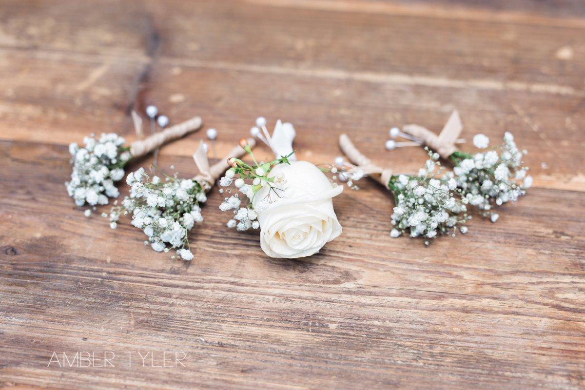 IMG_8290_spokane wedding photographer