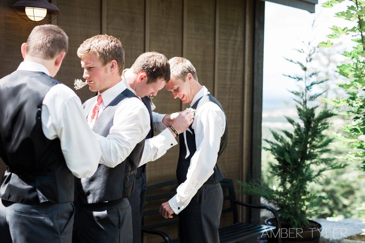 IMG_8316_spokane wedding photographer