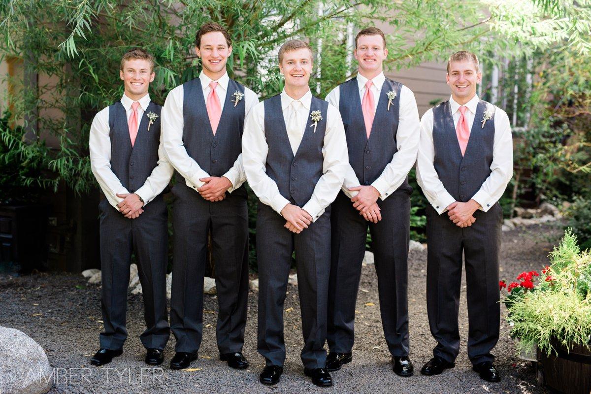 IMG_8338_spokane wedding photographer