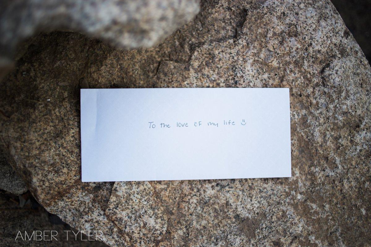 IMG_8355_spokane wedding photographer