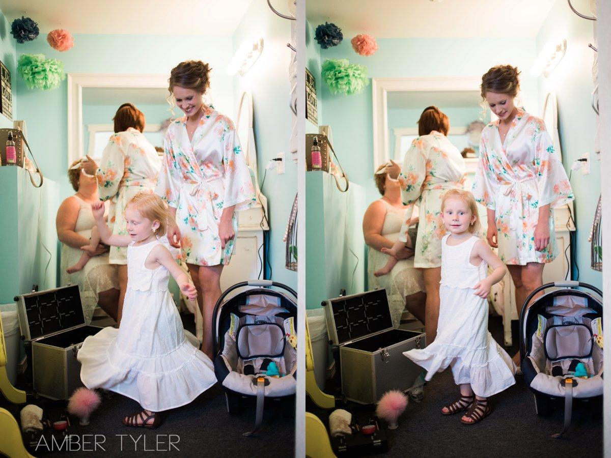 IMG_8373_spokane wedding photographer