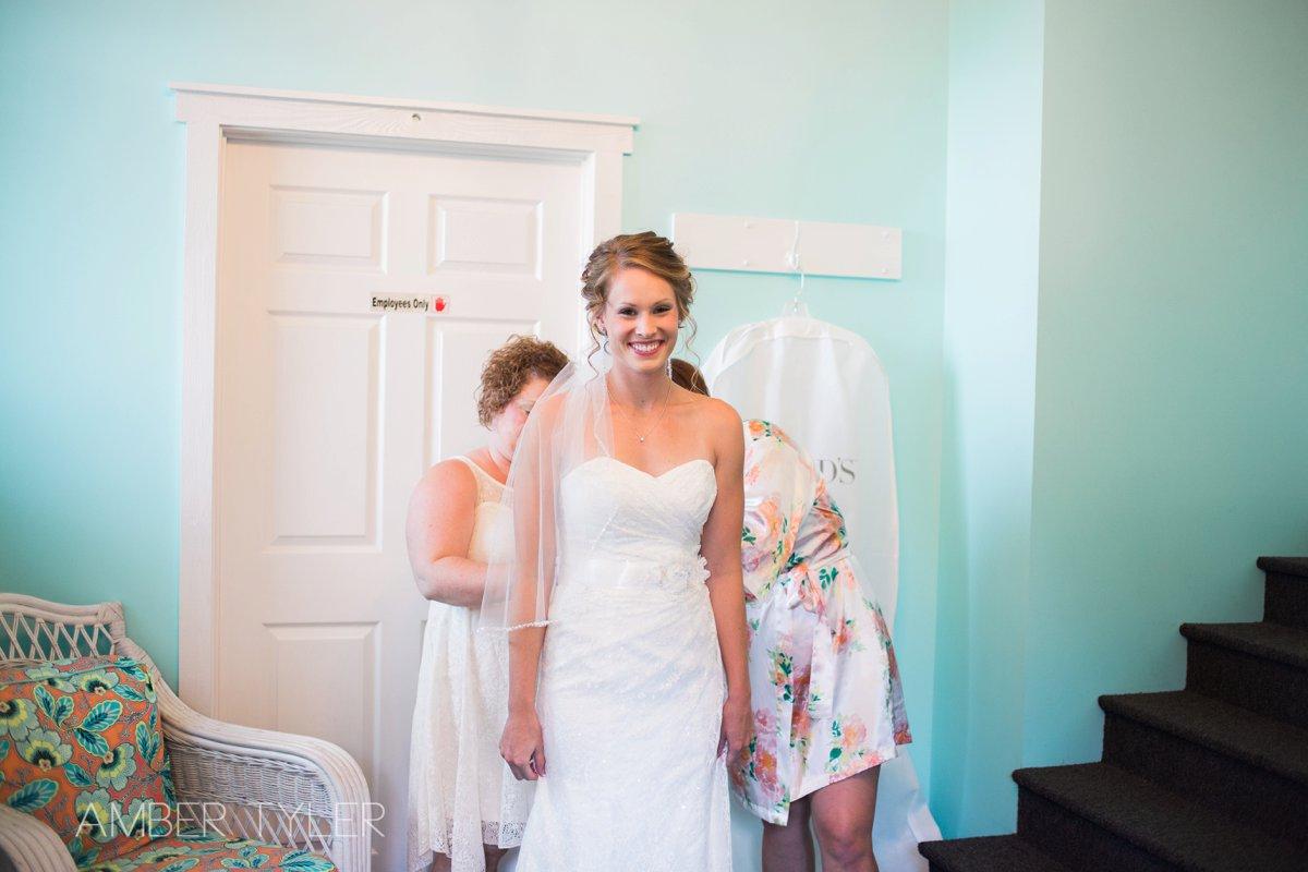 IMG_8441_spokane wedding photographer