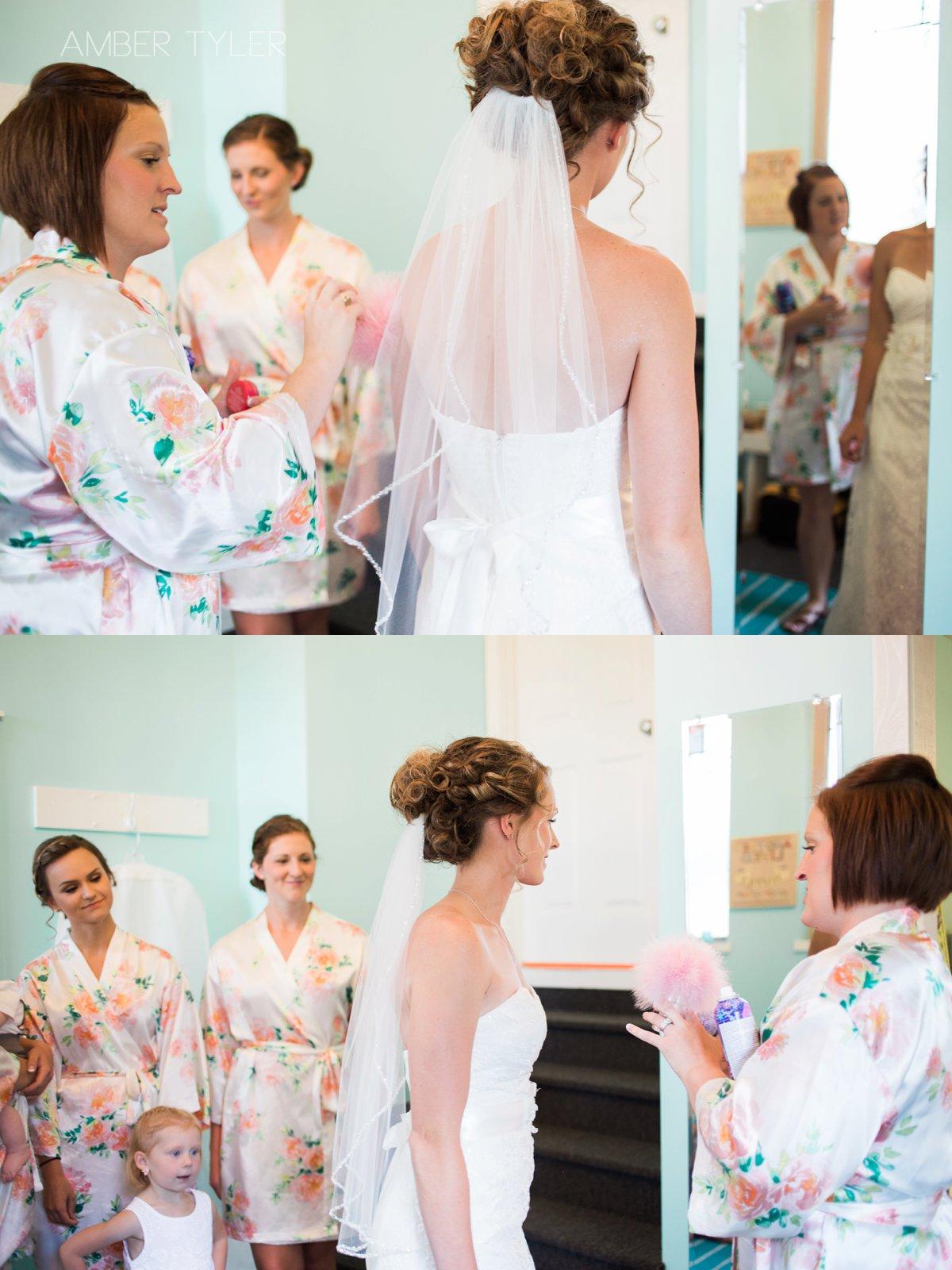 IMG_8514_spokane wedding photographer